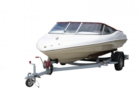 Inspecting Boats for Sale Know the Deadrise for the Boat you Need