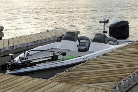 Factors to Consider When Checking Out Quality Boats for Sale in Iowa