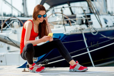 Why You Should Consider Contacting Boat Dealers when Selling Your Boat